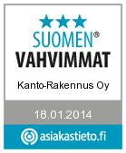 SV_Kanto_Rakennus_Oy_FI_251060[1]